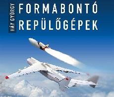 HáyGy_Formabontó-repgépek-IND