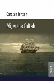 JensenC_Mi-vizbe-fultak-bor180