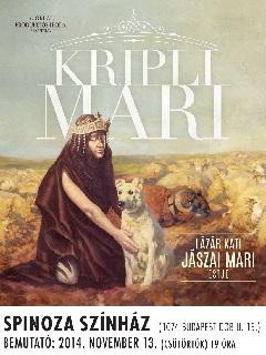 KRIPLI_szorolap_print-2A