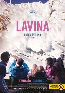 Lavina-plakát-ÁLLÓ
