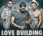 Love Building 01-IND