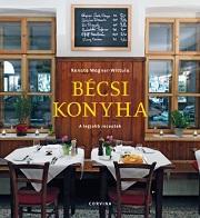 WagnerW_Bécsi konyha-bor180
