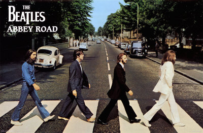 1541_The_Beatles_Abbey_Road_Poster