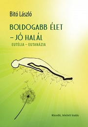 BitóL_Boldogabbélet-bor180