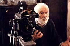 Jan Švankmajer