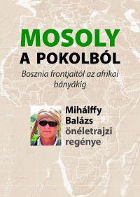 Mihálffy_Mosoly-a-pokolból-bor180