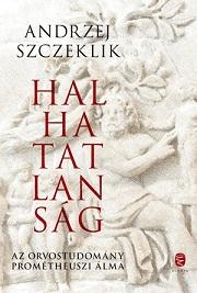 Szczeklik_Halhatatlanság-bor180