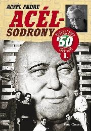 AczélE_Acélsodrony-50.1-bor180