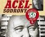 AczélE_Acélsodrony-50.1-IND