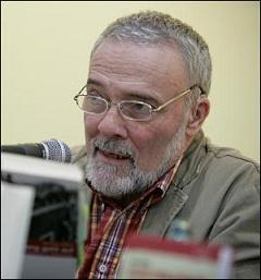 Dalos György