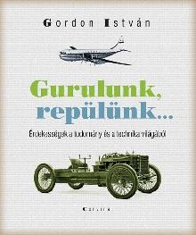 Gordon_Gurulunk-bor180