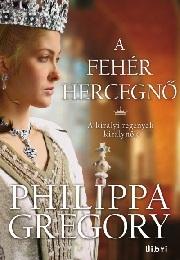 GregoryPhil_A fehér-hercegnő-bor180