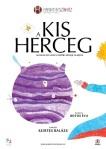 KISHERCEG_plakát240