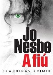 Nesbo_A-fiú-bor180