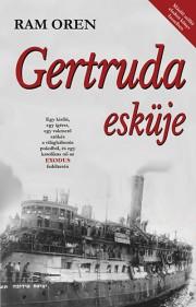 OrenRam_Gertruda-bor180