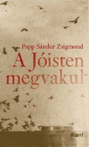 PappSándorZsigmond_A-jóisten-bor180