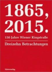 Ringstrasse-150-jahre-bor180