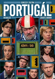 Egressy_Portugal-TOK-bor180