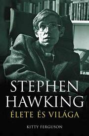 FergusonK_Hawking-élete-és-bor180