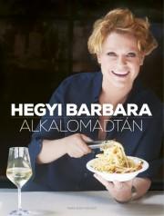 HegyiBarbara_Alkalomadtán-bor180