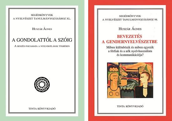Huszar-Ag_A-gondolatt&gendernyelv