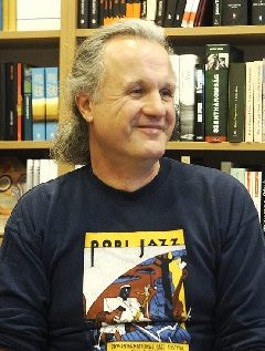 Jávorszky Béla Szilárd