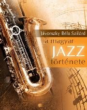 JávorszkyB.Sz_Magyar-jazz-bor180