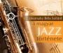 JávorszkyB.Sz_Magyar-jazz-IND