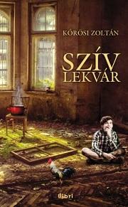 KőrösiZ_Szivlekvar-bor180