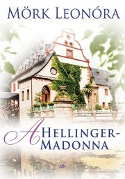 Mörk_Hellinger-madonna-bor180
