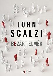 Scalzi_Bezart_elmek_bor180