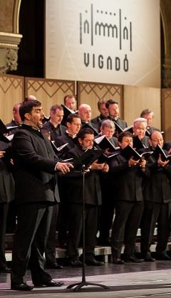 A munka himnusza-Bodó-ÁLLÓ