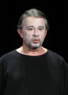 Orbán György (KL)