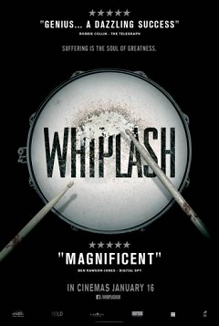 Whiplash-plakát-álló