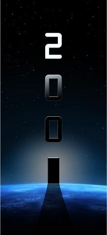 2001-a-space-odyssey 12-Álló