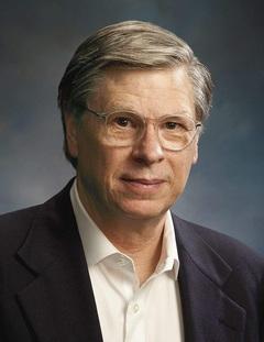 Charles Belfoure