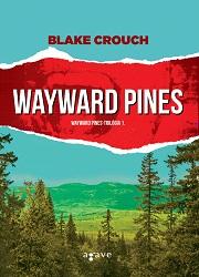 Crouch_Wayward-pines-bor180