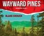 Crouch_Wayward-pines-IND