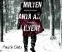 Daly_Milyen anya-IND