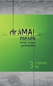 dráMAI mesék-bor180