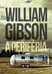 GibsonW_A_periferia_bor180
