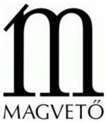 MagvetoLogo-220
