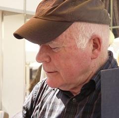 Moldova György
