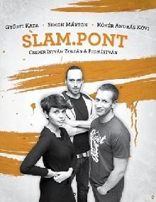 Slam.pont-bor180.220