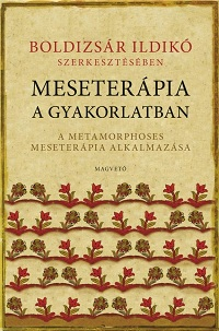 Boldizsár_Meseterápia a gyak-bor180