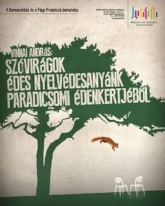 szoviragok-plakat-ALLO