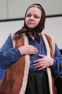 Pogány Judit (Pernelle-né) (PZs)