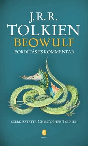 Tolkien_Beowulf-bor180
