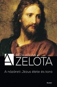 AslanReza_A zelota-bor180