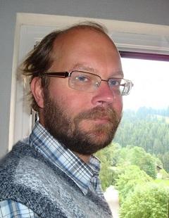 G. István László